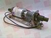 GORMAN RUPP 17000-118 ( OSCILLATING PUMP-COIL SPG 230VAC ) -Image