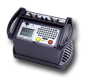 Digital MicroOhmmeter 10A to 600A -- MGR-DLRO600