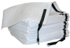 """Andax Industries 19"""" x 100' Oil-Selective Sorbent Sweep -- AND117 -- View Larger Image"""