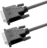 Video Cables (DVI, HDMI) -- Q378-ND - Image