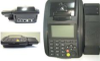 13.56 MHz Reader/Writer w/LCD Display and Keypad -- 233005B