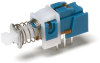 Short Stroke Pushbutton Switches -- PHA Series