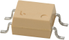 Optoisolators - Transistor, Photovoltaic Output -- TLP3902(TPR,U,F)-ND