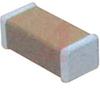 Capacitor;Ceramic;Cap 0.1 uF;Tol 10%;Vol-Rtg 250VDC;SMT;1812;X7R;Tip & Ring -- 70001525