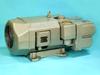 Oil Lubricated Rotary Vane Vacuum Pump -- AFM230-460H