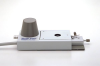 Thermo Optical Analysis -- FP82HT/84HT