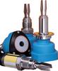 Tuning Fork Sensors -- LTU-2000 Series - Image