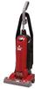 Sanitaire Hepa Upright Vacuum -- EUS5815