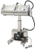 Vacuum Impulse Sealer -- LOS-1000NT