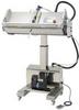 Vacuum Impulse Sealer -- LOS-800NT-10D