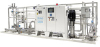 Pharmaceutical Reverse Osmosis System -- H2Pro