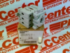 MOTOR DISCONNECT SWITCH, 25A BASE MOUNT, 3-POLE -- LA7251753 - Image