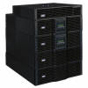 Uninterruptible Power Supply (UPS) Systems -- SU20KRT-1TF-ND -- View Larger Image