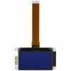 Display Modules - LCD, OLED, Graphic -- 73-13891-ND