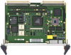 Freescale MPC7457 VME Single Board Computer -- MVME5500 -- View Larger Image
