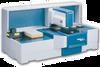 MICROLAB® ATplus2