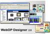 HMI Runtime Development -- WebOP Designer/Panel Express