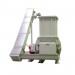 Drag Chain Conveyor -- KKF 400/500/1K-U/TS
