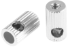 Photoelectric Sensor Accessories -- 5135656
