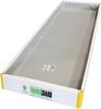 HAWK Battery Containment Unit Plastic, Standard, 28