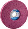 Norpor® 48A46-HVP2 Vitrified Wheel -- 66252916232 - Image