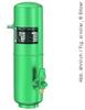 Liquid Receivers -- FS036