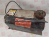 PIONEER POWER SOLUTIONS 638-281-509 ( IGNITION TRANSFORMER SINGLE SPARK 120V 60HZ 20MA ) -Image