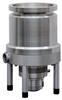 Compound Molecular Pump -- FF-200 / 1200 NE - Image