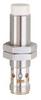 Inductive sensor -- IFC208 -Image
