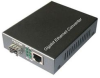 1000M Dual Port Media Converter -- C0330005 -- View Larger Image