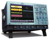 WavePro® 7000A Series -- WavePro® 7200A XXL