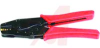 CRIMPER TRAPEZOID 22-10 AWG -- 70037567 -- View Larger Image