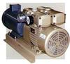 Dry Rotary Vane Vacuum Pump -- PMP-48