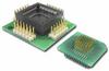 PLCC Probing Adapter