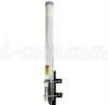 5.8 GHz 9 dBi Professional Omnidirectional Antenna -- HG5809U-PRO