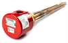 Immersion Heater - Screw Plug - Clean Water Applications -- MT-2 -Image