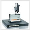 Nanoindentation Testing in the Micrometer Range -- FISCHERSCOPE® HM2000 S