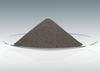 Cast Tungsten Carbide (W2C/WC)