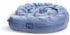 PIG® Mildew-Resistant Absorbent Sock -- PIG105 -Image