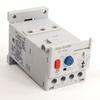 E1 Plus 3.2-16 A IEC Overload Relay -- 193-EEDD