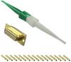 D-Sub Connectors -- CKN12017-ND