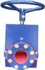 ISOGATE® PV CB Series Pinch Valve
