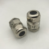 M20x1.5 Metal Ventilation Cable Gland -- MIV-M20C-12 -Image