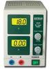 18V/3A Single Output DC Power Supply -- EX382202