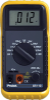 Handheld Capacitance Meter -- PRCM110