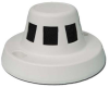 HSM470 Smoke Detector Camera