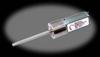 FingerTech Silver Spark 50:1 Gearmotor -- 0-FT-SSPARK-50