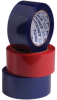 Single-Coated Splicing Tape -- Polyken® 781