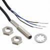 Proximity Sensors -- 1110-1050-ND - Image