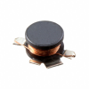 Fixed Inductors -- 495-2664-2-ND